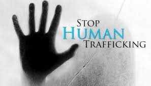 Awareness & Prevention Event on Human Trafficking