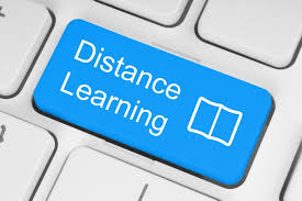 EAHS Distance Learning Starts, Monday 3/23