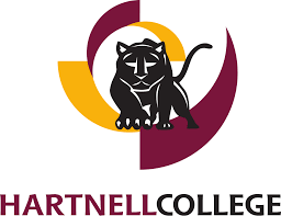 Hartnell Concurrent Enrollment