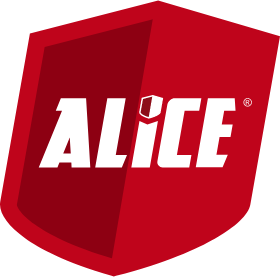 Information on ALICE Training on Tuesday January 28th