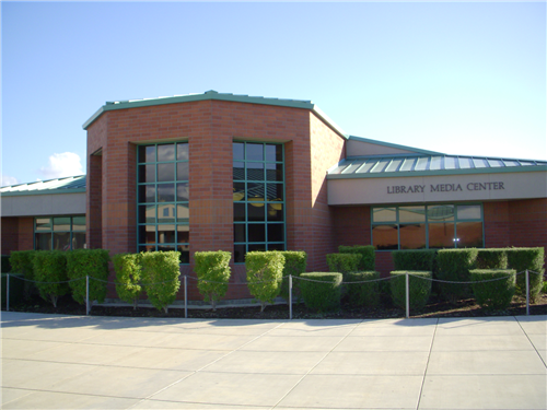 The LPMS Library