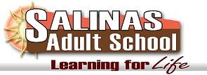 The Salinas Adult School