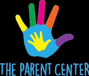 Image result for parent center