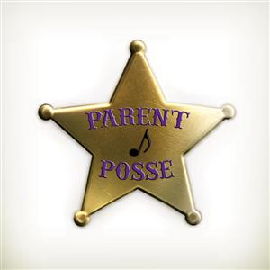 Gold Star Parent